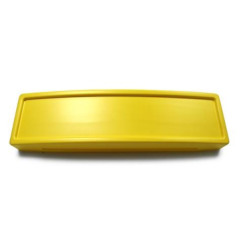 Display PSAI Para Visa Cooler Amarelo
